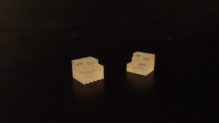 [TJ-Modeles] Accessoires de decor - Page 2 Tj-20310