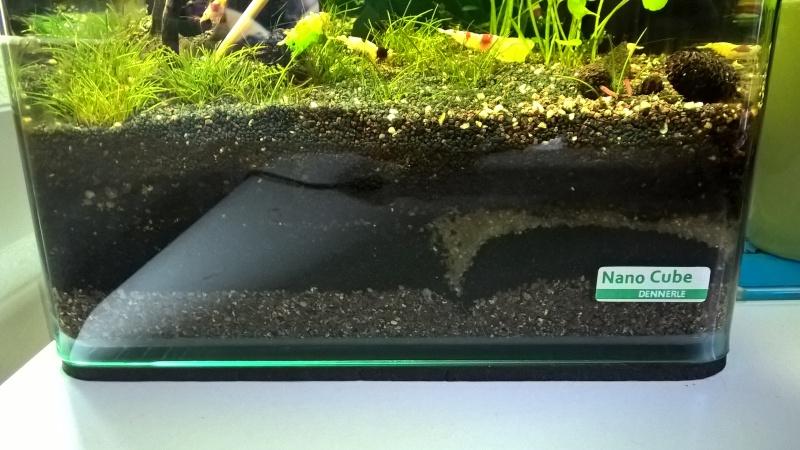 Substrat trop profond? Wp_20111