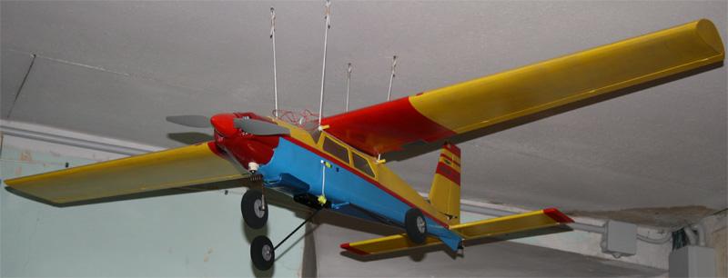tomcat - F-14 Tomcat Cesna_10