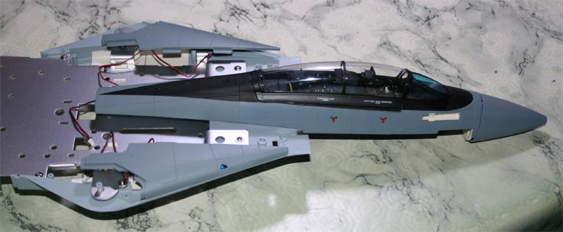 tomcat - F-14 Tomcat Img_1610