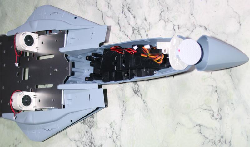 tomcat - F-14 Tomcat Img_1612