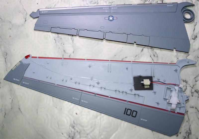 tomcat - F-14 Tomcat Img_1620
