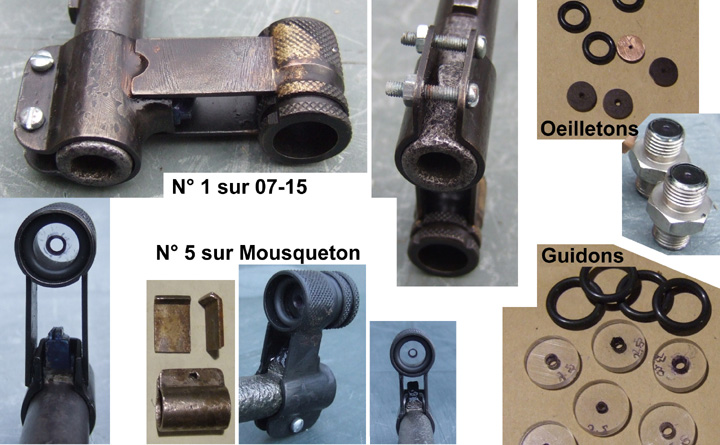 Dioptres pour Berthiers, Mosin, etc. Guidon10