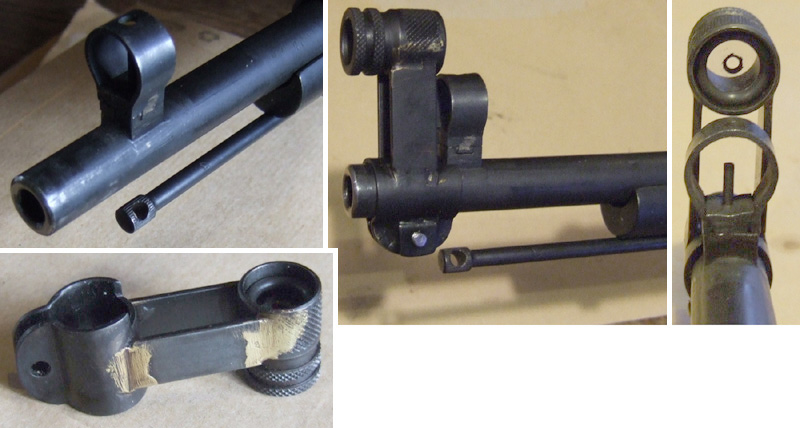 Dioptres pour Berthiers, Mosin, etc. Guidon11
