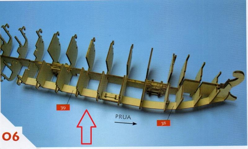 Costruiamo la Nave Romana Quinquereme ? - Pagina 4 Img00310