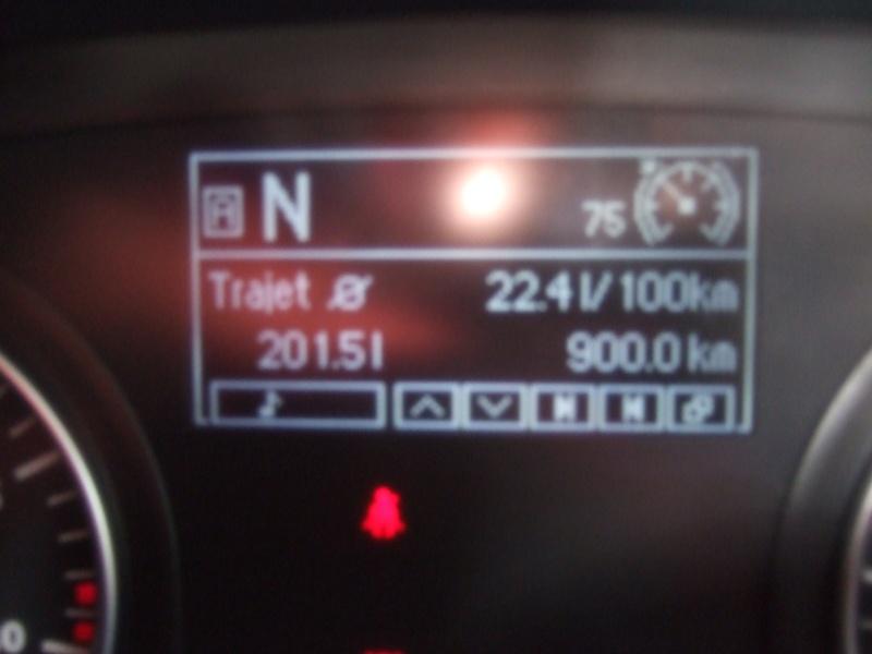 croisement des roues: merci vérins hydrauliques Caroli10
