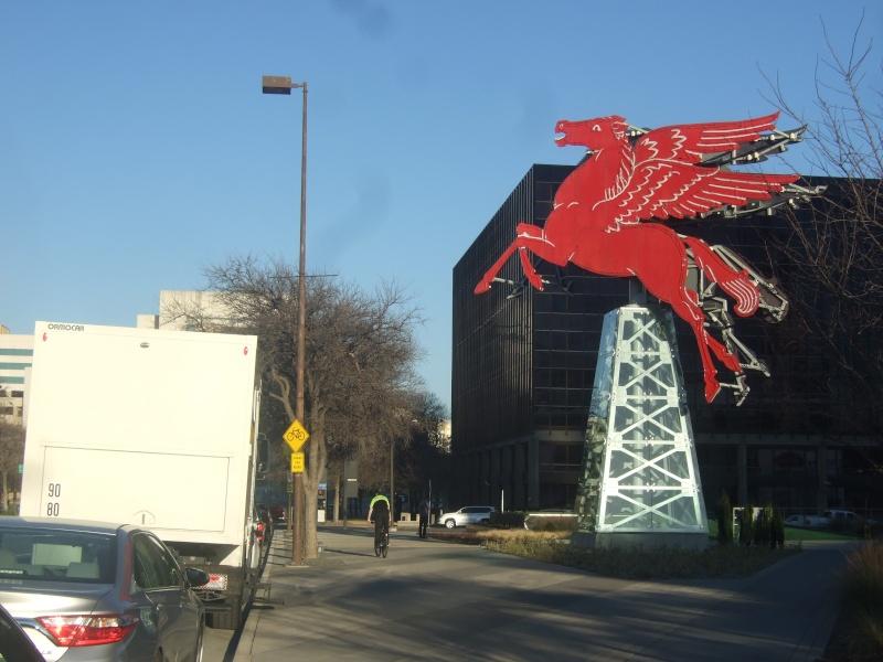 TEXAS Dallas11