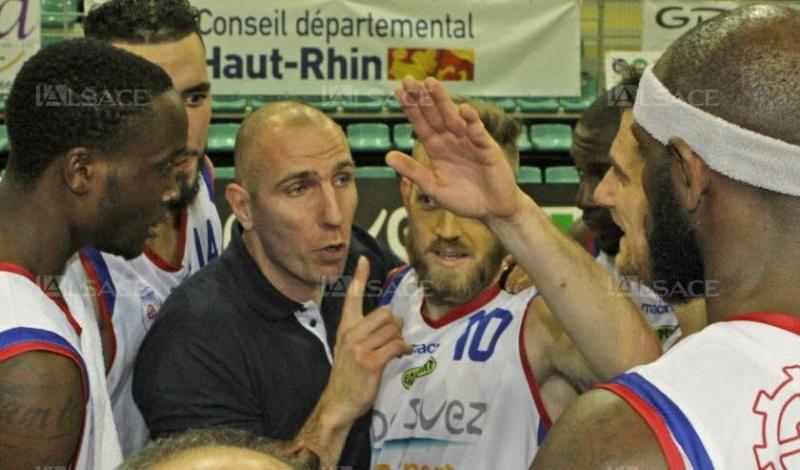 [J.21] FC MULHOUSE - ADA Blois : 73-70 !!! - Page 4 A15