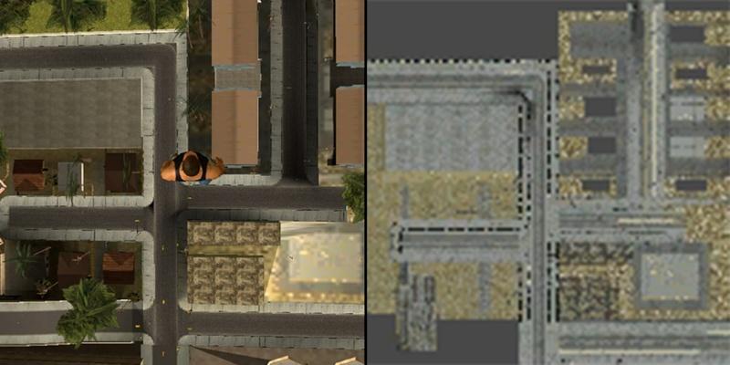 Sobre GTA - [ prints   vídeos   easter eggs etc ] - Página 21 Mod-113