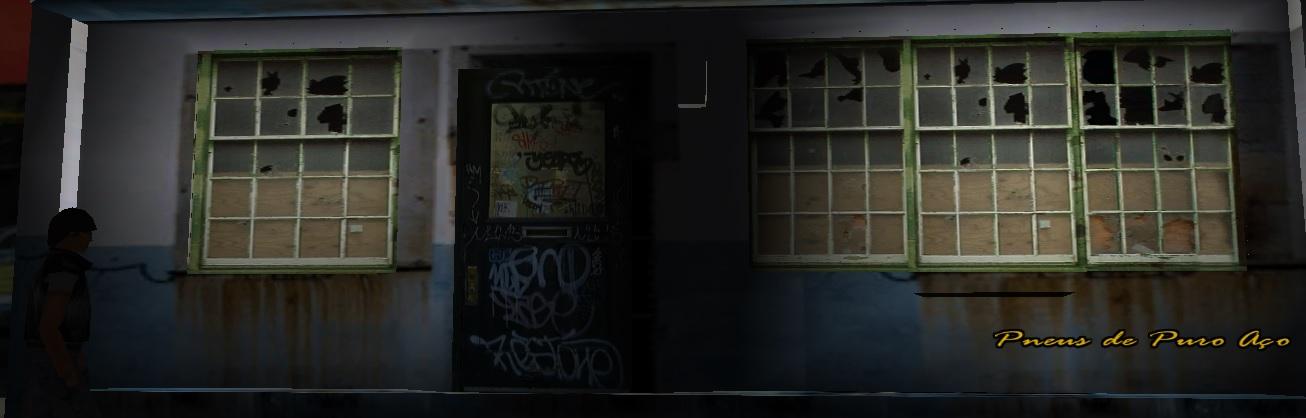 Sobre GTA - [ prints | vídeos | easter eggs etc ] - Página 5 Mod-466
