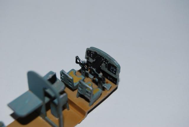 Caudron C445 Goeland Dsc_9912