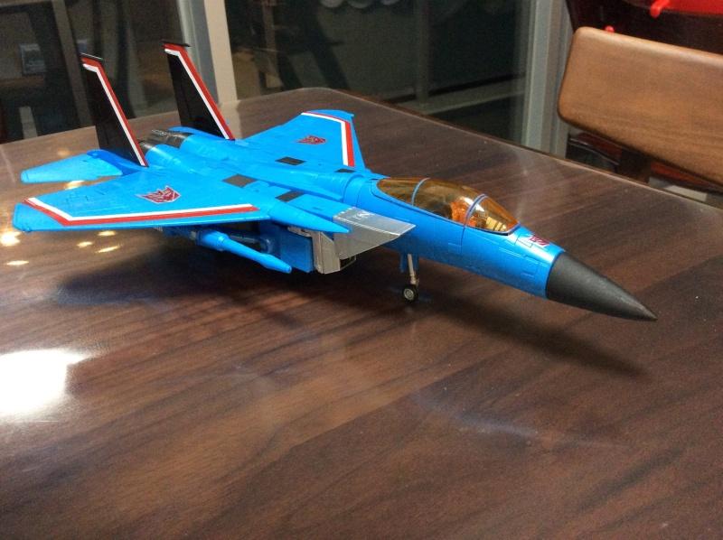 [Masterpiece] MP-11T Thundercracker/Coup de tonnerre (Takara Tomy et Hasbro) - Page 2 Image24