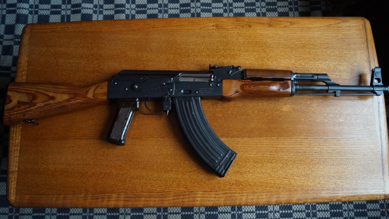 AKM 1967 Dsc02510