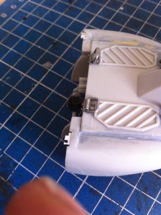 Speeder bike de chez AMT/ertl - Page 2 Img_0613