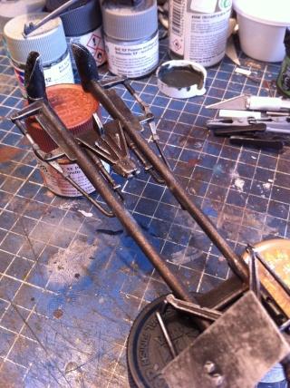 Speeder bike de chez AMT/ertl - Page 3 Img_1210