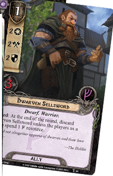 [Cycle 6 : the Dream-chaser] 1er paquet : Flight of the Stormcaller Dwarve10
