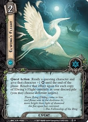 """5e extension Deluxe """"The grey havens"""" - Page 3 Elsing11"""