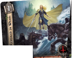 [Cycle 6 : the Dream-chaser] 1er paquet : Flight of the Stormcaller Reveal10
