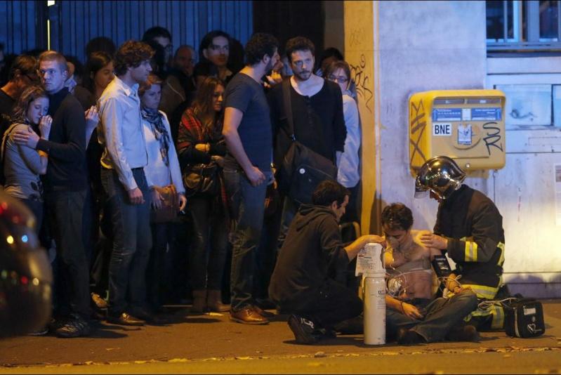 FusilladeS à Paris - Page 3 Image10
