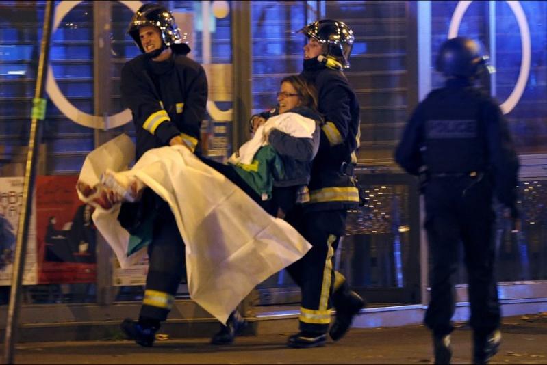 FusilladeS à Paris - Page 3 Image110