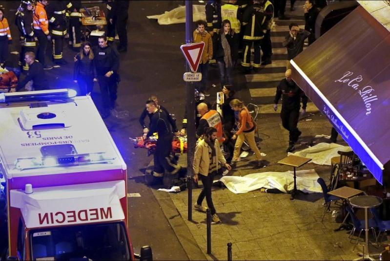 FusilladeS à Paris - Page 3 Image310