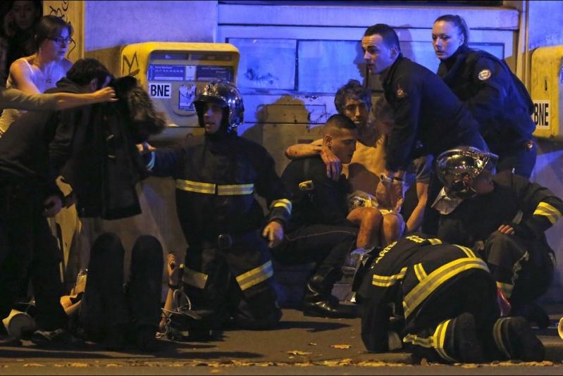 FusilladeS à Paris - Page 3 Image410