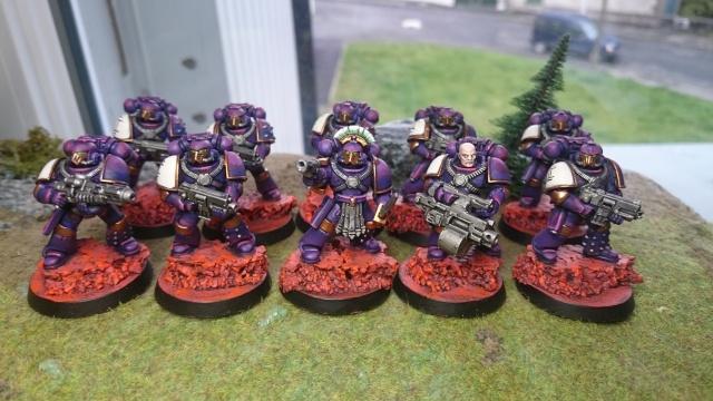 Emperor's children Dsc_1413