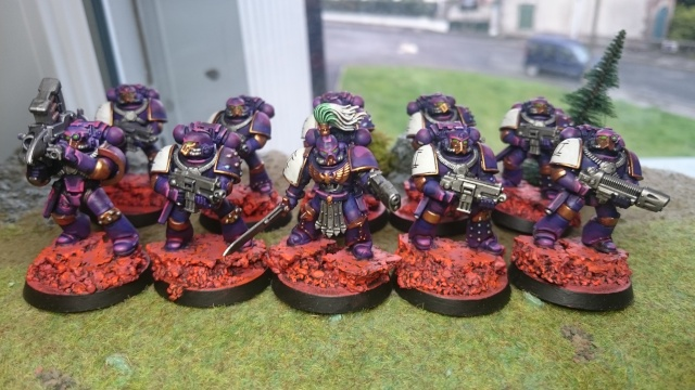 Emperor's children Dsc_1414