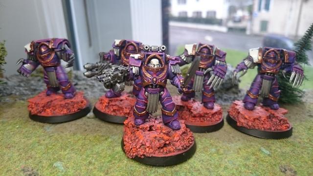 Emperor's children Dsc_1415
