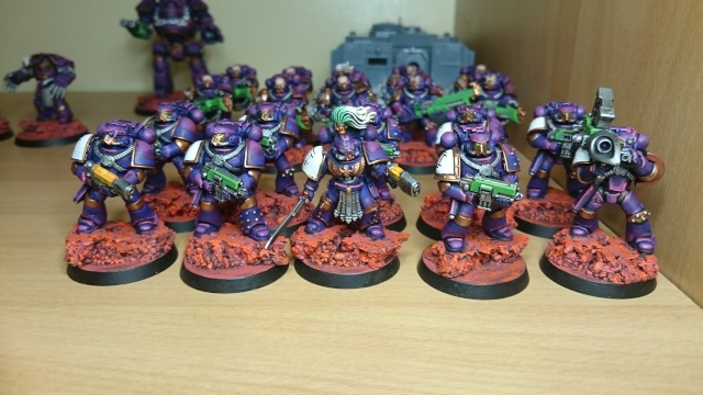 Emperor's children Dsc_1424