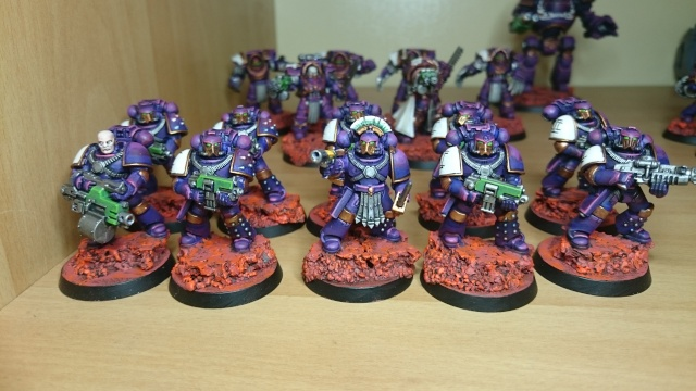 Emperor's children Dsc_1425
