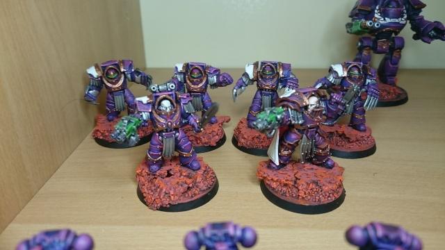 Emperor's children Dsc_1426