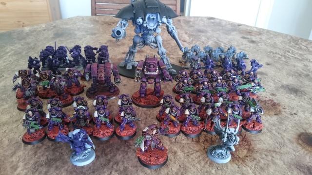 Emperor's children Dsc_1429