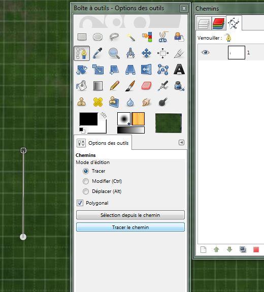 [Apprenti]Tracer le plan de sa maison en utilisant la grille du jeu Cap2510