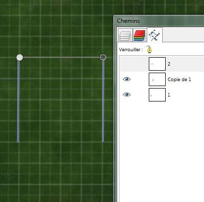 [Apprenti]Tracer le plan de sa maison en utilisant la grille du jeu Cap3010
