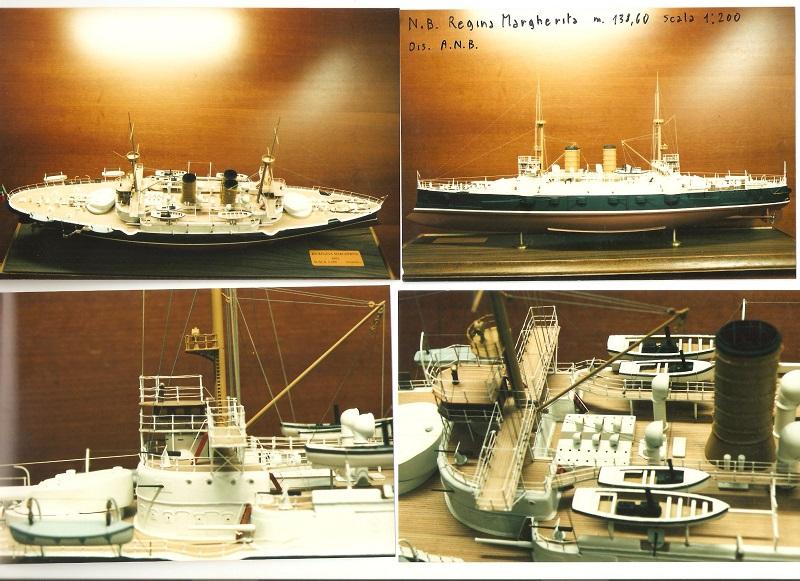 navi della Marina Militare 00119