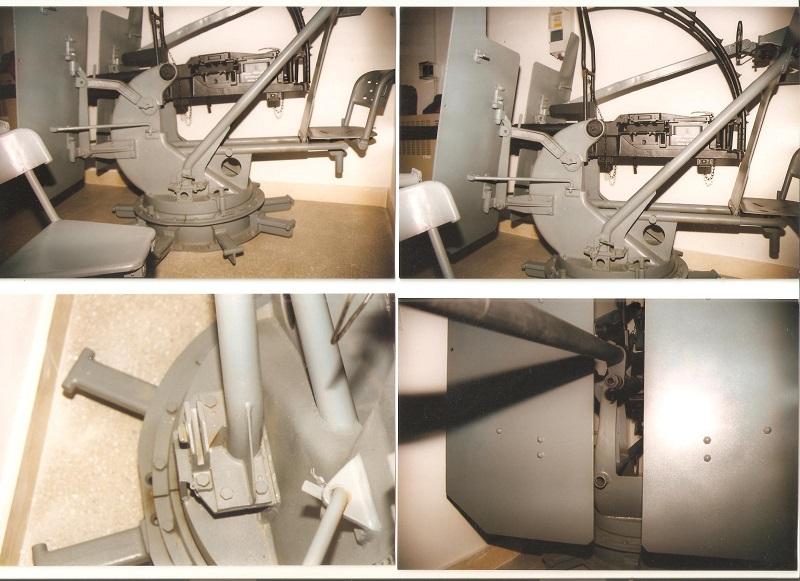 MAS 4 serie (motoscafo armato silurante) - Pagina 8 00124