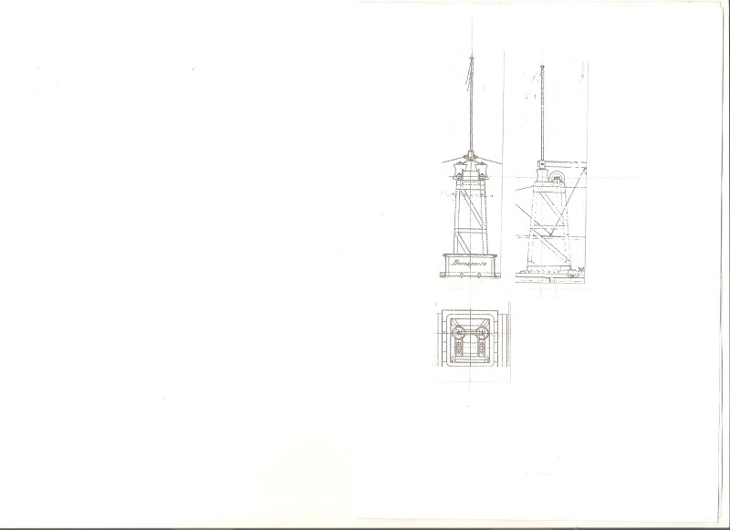 Rimorchiatore RD 7-12 - Pagina 2 00125