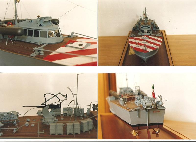 navi della Marina Militare 001_212