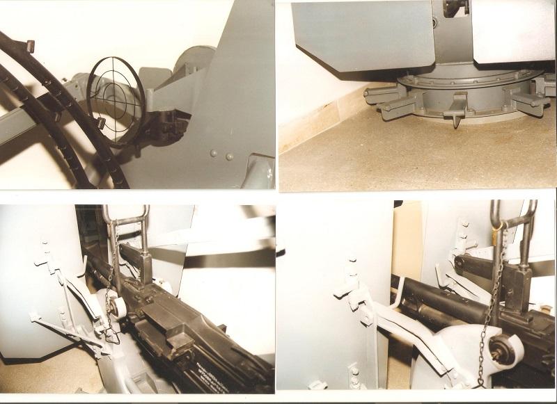 MAS 4 serie (motoscafo armato silurante) - Pagina 8 00210