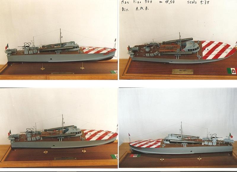 navi della Marina Militare 00218