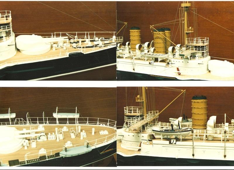 navi della Marina Militare 00219