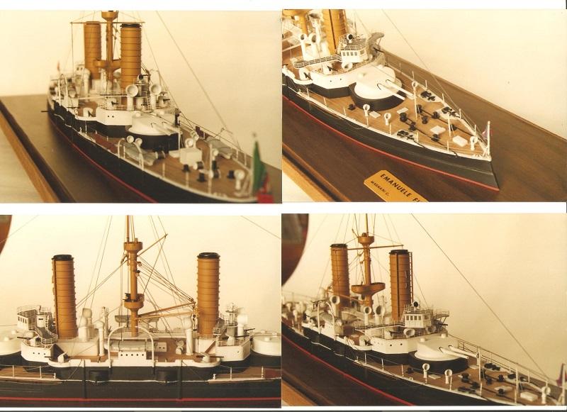 navi della Marina Militare 00220