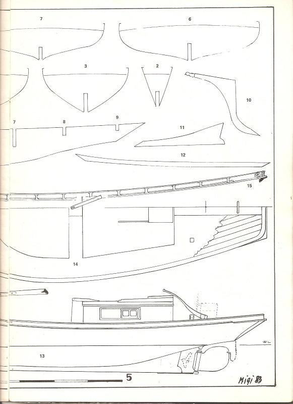cat boat coot 00314