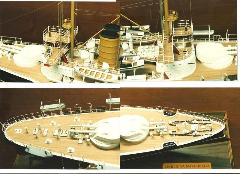 navi della Marina Militare 00316