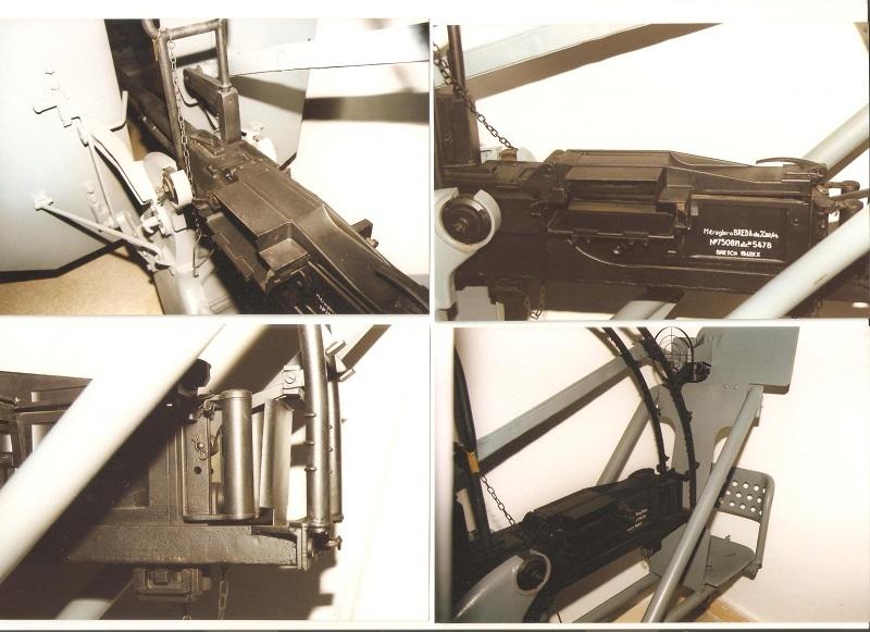 MAS 4 serie (motoscafo armato silurante) - Pagina 8 00320