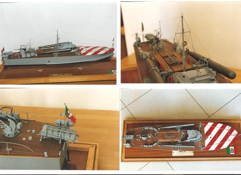 navi della Marina Militare 00414