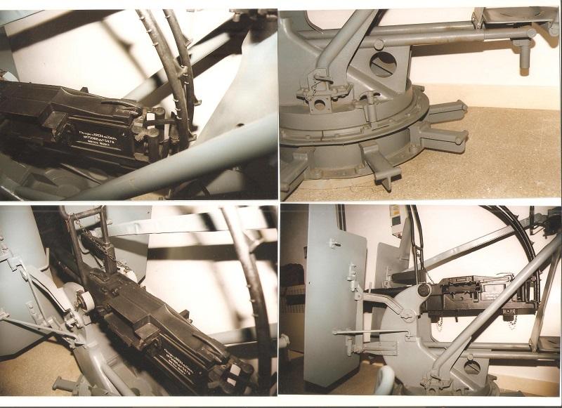 MAS 4 serie (motoscafo armato silurante) - Pagina 8 00516
