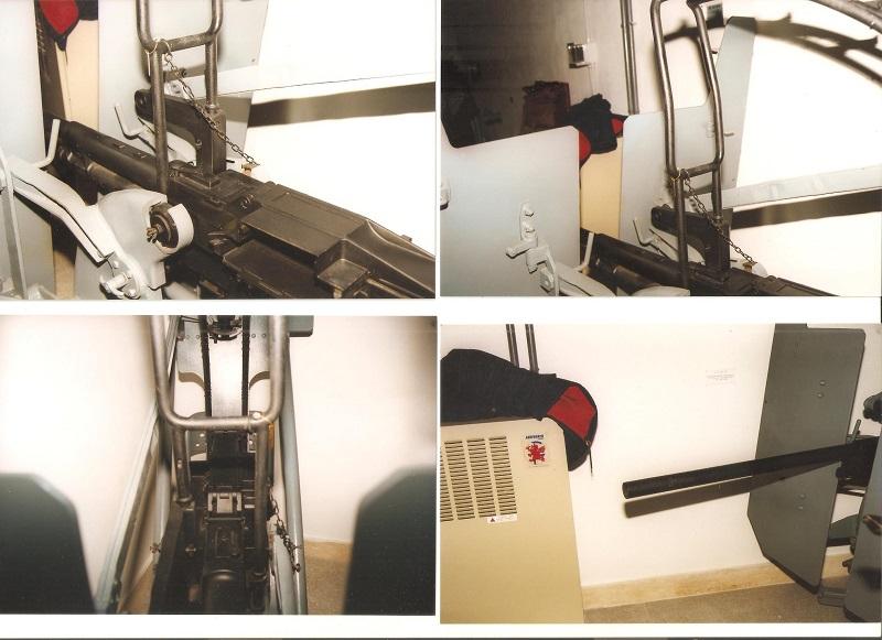 MAS 4 serie (motoscafo armato silurante) - Pagina 8 00615
