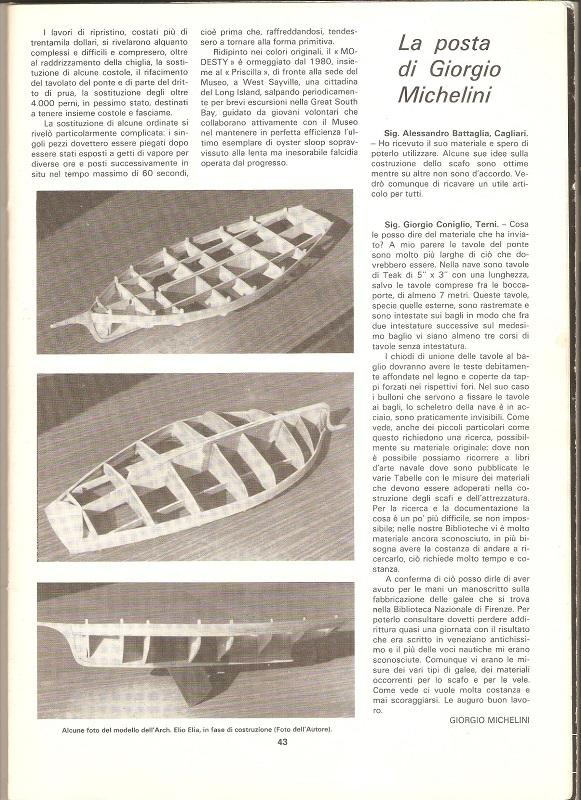 cat boat coot 00711
